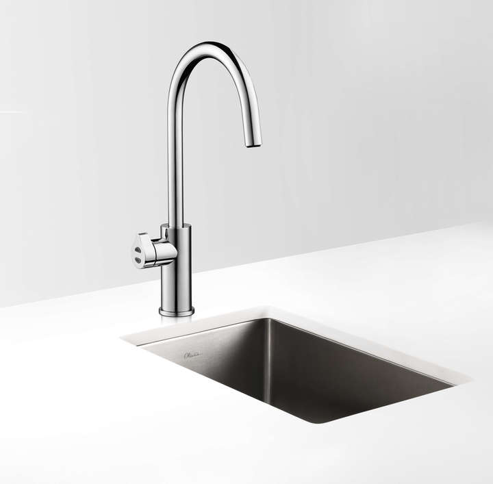 Zip HT2783Z10 HydroTap G4 Boiling Filtered Water 148618