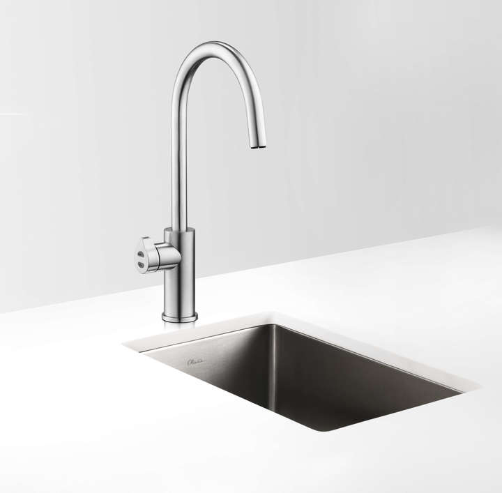 Zip HT2783Z10 HydroTap G4 Boiling Filtered Water 148619