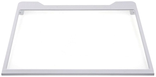 Samsung DA97-07760A Shelf Glass