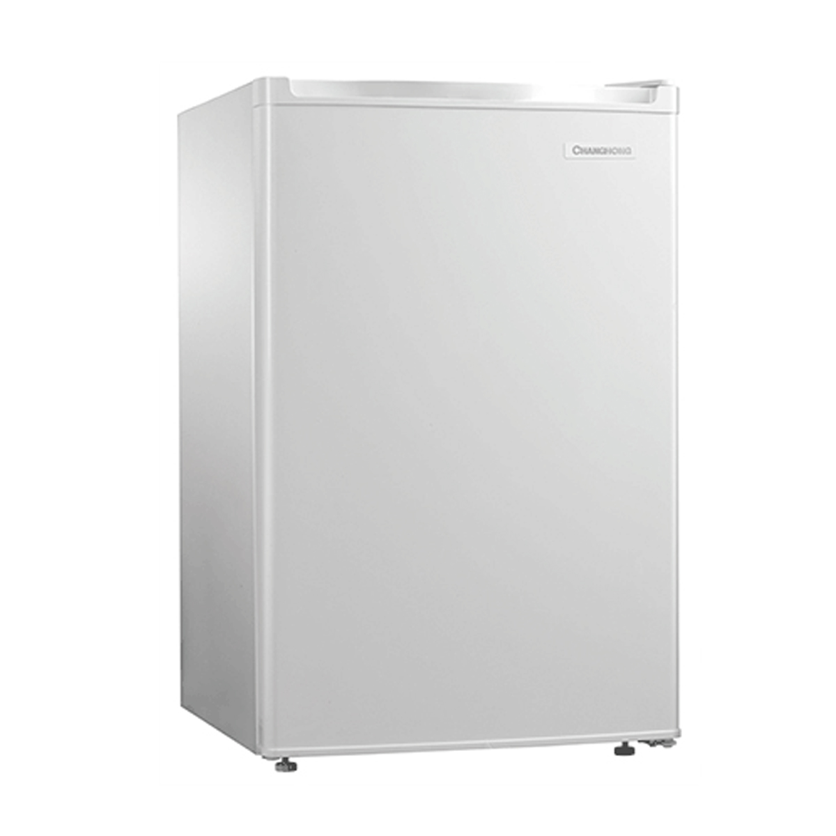Changchong FSR120R02W 117 Litre Bar Fridge 132985