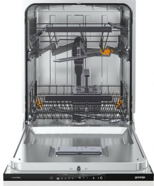 Gorenje GV61124AU Fully Integrated Dishwasher 187720