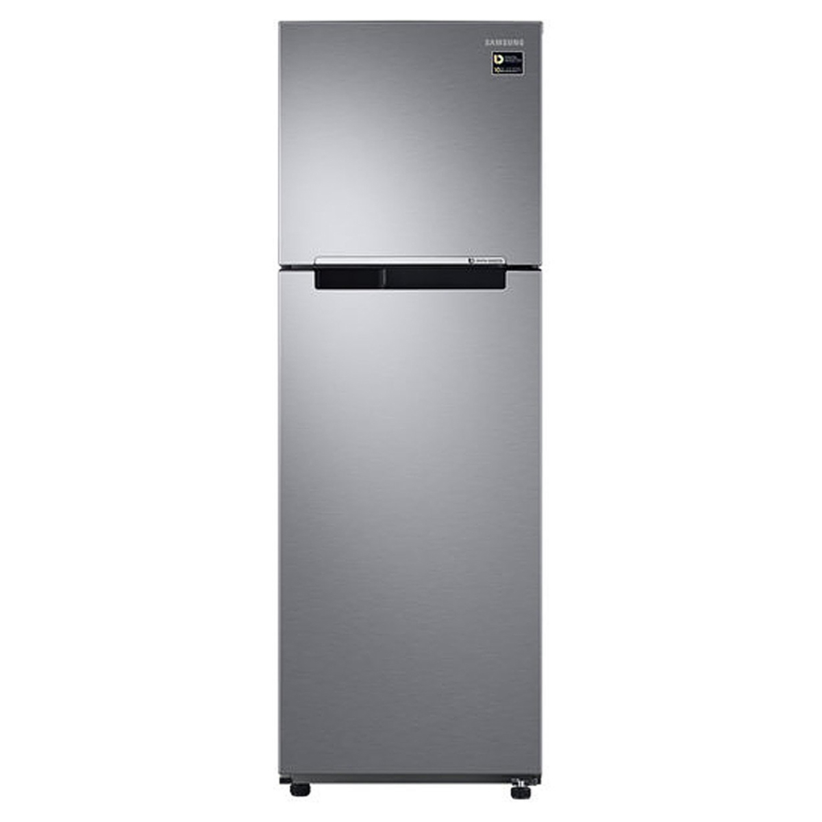 Samsung Fridges & Freezers