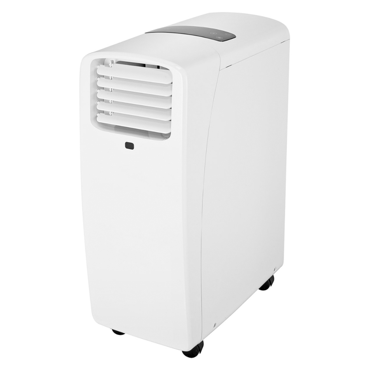 TCL TCLPAC10 3kW Portable Air Conditioner with Dehumidifier 138288