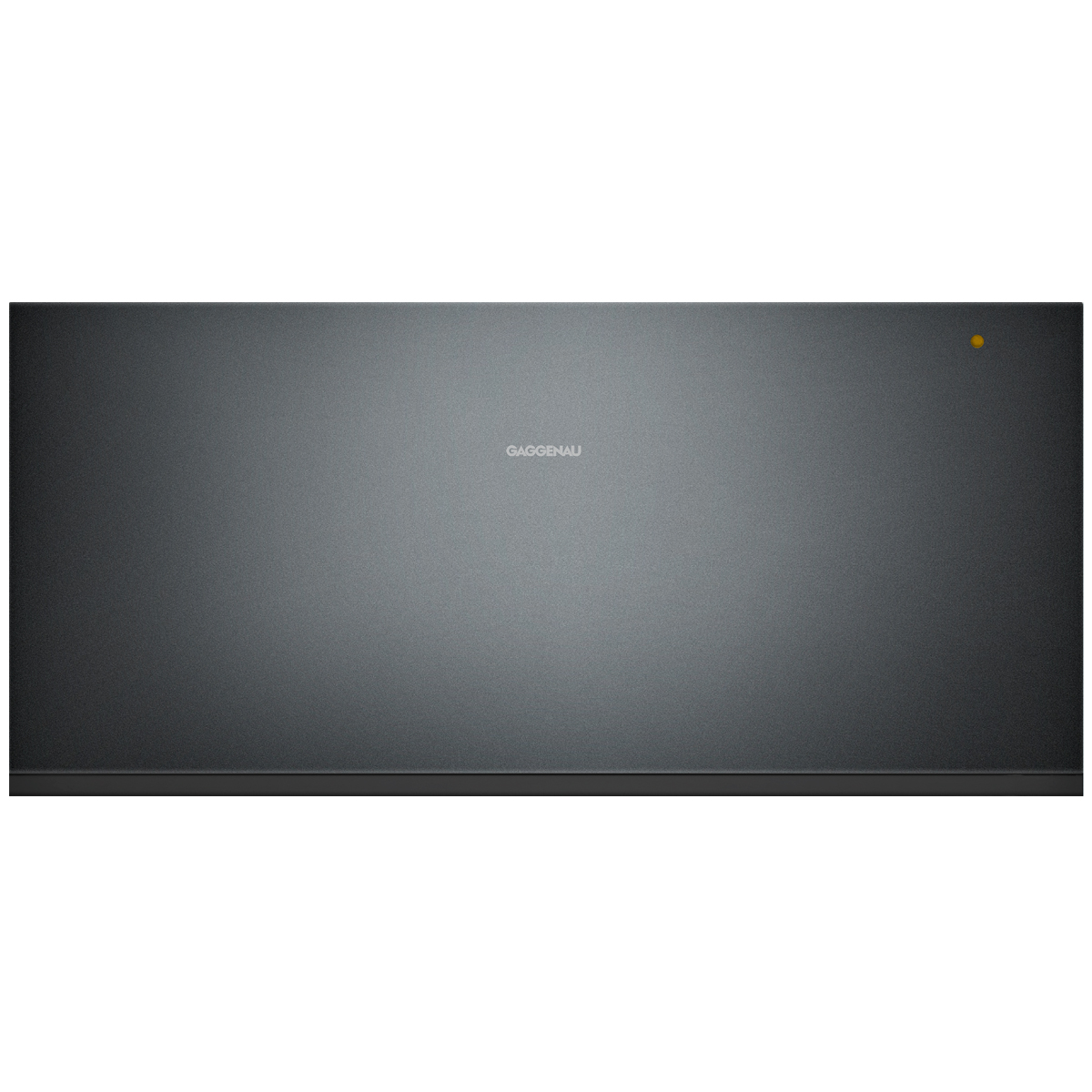 Gaggenau WSP222100 Warming Drawer 138300