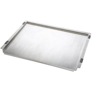 Oliveri ACP109 Bench Top Drainer Tray 176021