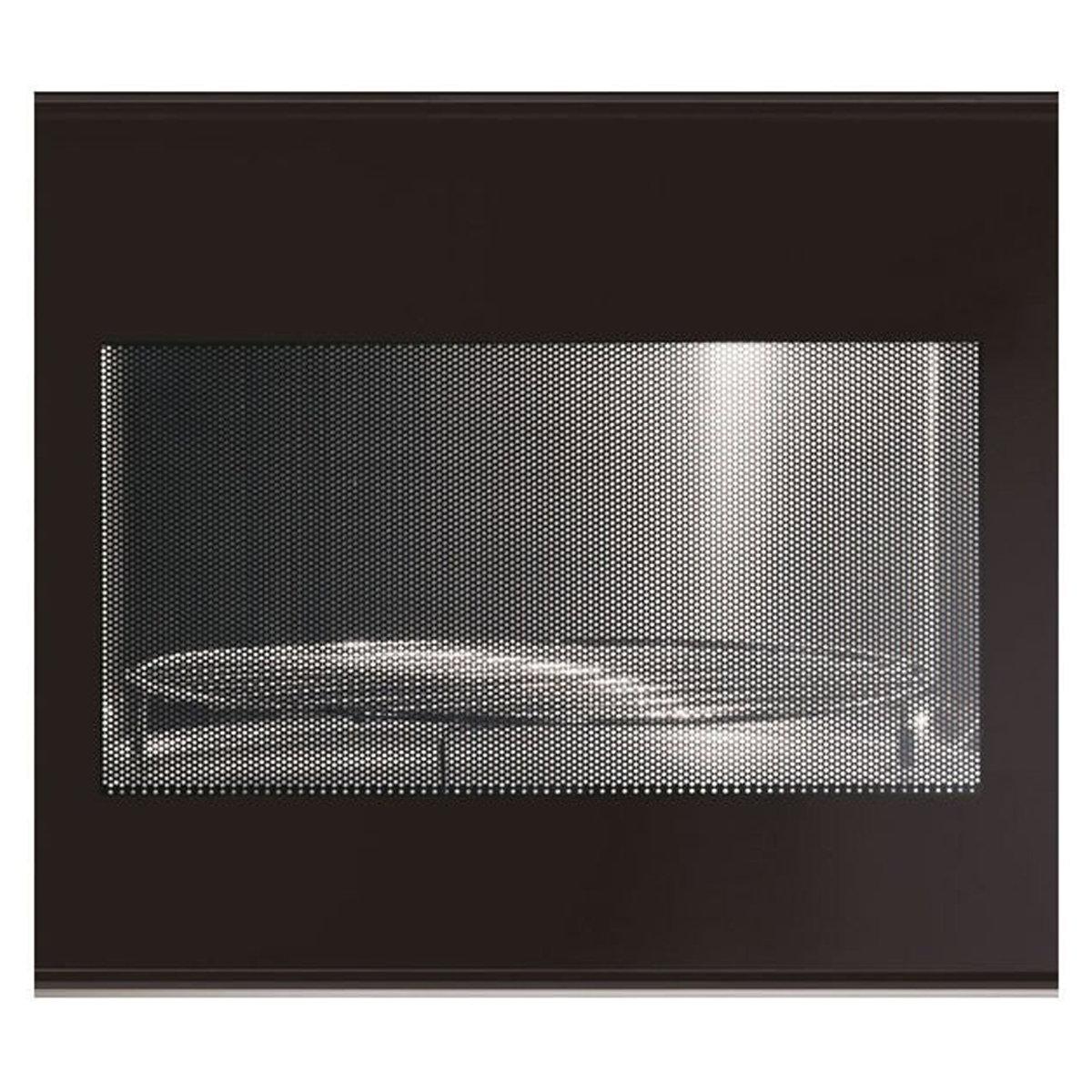 AEG MCD2664EM Built-In Microwave with Grill 900W 161142