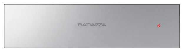 Barazza Cooking