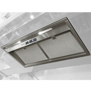 Qasair UV800L2B Lismore Condari Under Cupboard Rangehood 209122