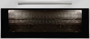 Ilve 900STCPI 900 Series 900mm/90cm Electric Built-In Oven 220867