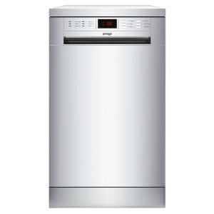 Omega ODW300XN Freestanding Dishwasher 228419