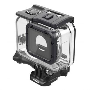 GoPro GPAADIV-001 Hero5 Super Suit Dive Housing - Black 234235