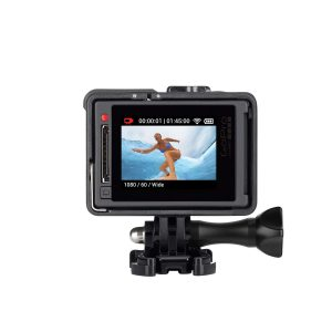 GoPro HERO4 Silver Music Edition GPCHDBY-401 258741