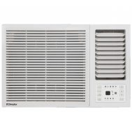 Dimplex DCB09 2.6kW/2.4kW Window Box Air Conditioner
