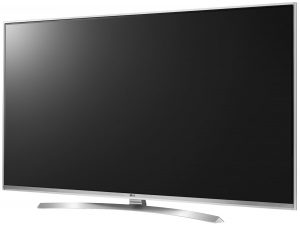 LG 60UH850T 60 Inch 152cm Smart 4K Ultra HD 3D LED LCD TV 239705