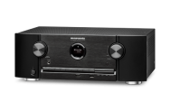 Marantz SR6008 7.2 Channel 50 Watt Receiver
