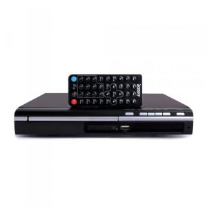 Laser DVD-HD0020 DVD Player 5.1 Channel with HDMI Multi Output 255924