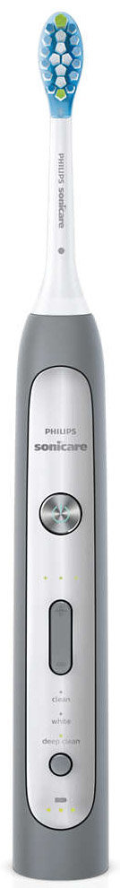 Philips Small Appliances
