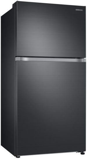 Samsung SR625BLSTC 628L Top Mount Fridge 260941