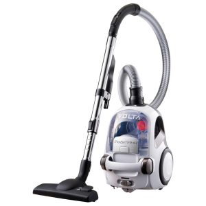 Volta U3510 Barrel Vacuum Cleaner 256808