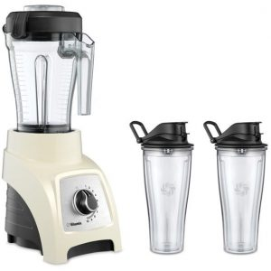 Vitamix 058768 S30 Blender 258693