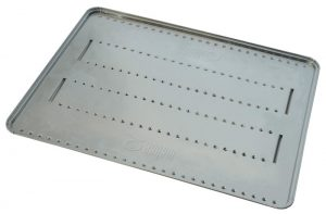 Weber 91149 Family Q Convection Tray 254690