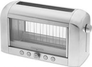 Magimix Vision Stainless Steel 2 Slice Toaster 7MM11526