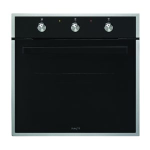 Inalto IO64 Electric Wall Oven - in Oven Gril 268446