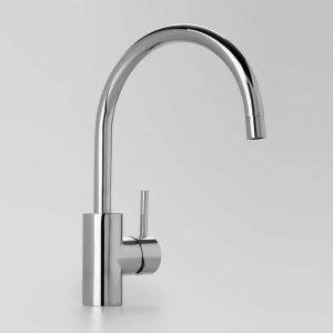 Astra Walker A69.08FG Icon Sink Mixer with Swivel Spout 288592
