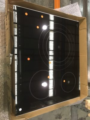 Siemens EH675MD21E Induction Cooktop 295509