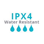https://www.homeclearance.com.au/wp-content/uploads/2018/08/IPX4-Water-Resistant.png