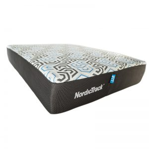 NordicTrack NTSMATA119 12-inch King Single Mattress 461984