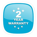 https://www.homeclearance.com.au/wp-content/uploads/2019/01/2-year-warranty.png