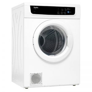 Esatto EVD7 7kg Vented Dryer 484391