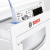 Bosch WAW28620AU 9kg Serie 8 Front Load Washing Machine with i-DOS 498742