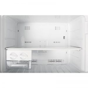 Westinghouse WTB4600WALH 460L Top Mount Fridge - White 502093