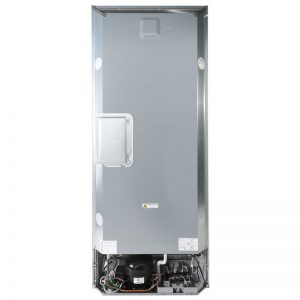 Westinghouse WTB4600WALH 460L Top Mount Fridge - White 502090