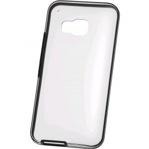 HTC HC C1153 Clear Cover Case For One M9 99H20073-00 573494