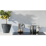 https://www.homeclearance.com.au/wp-content/uploads/2019/07/Efficient-induction-heating.png