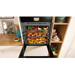 https://www.homeclearance.com.au/wp-content/uploads/2019/07/Multi-level-cooking.png