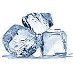 https://www.homeclearance.com.au/wp-content/uploads/2019/08/Handy-Twist-Ice-Ice-Twister-1.png