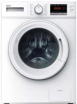 Esatto Washers & Dryers