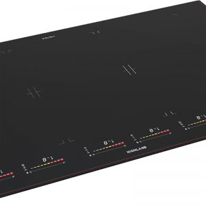 Highland HP6.2IFC Induction Cooktop 756570