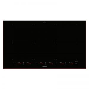 Highland HP6.2IFC Induction Cooktop 929268