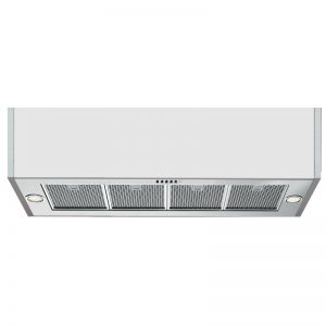 Ilve T29NF120 Under Cupboard Rangehood 756800