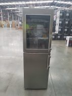Liebherr SWTNES3010 295L Freestanding Freezer and Wine Cellar