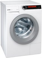 Gorenje Washers & Dryers