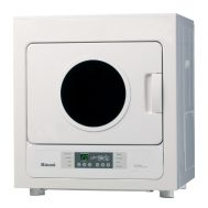 Rinnai DRYSOFT4L 4kg Dry-Soft 4 LPG Gas Dryer