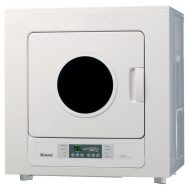 Rinnai DRYSOFT6L 6kg Gas Dryer