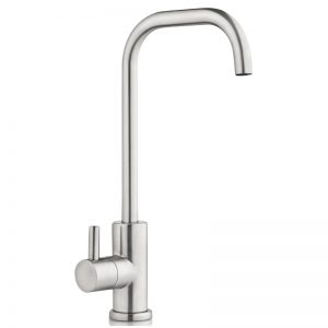 Billi B3000S Chrome Home Filtered Chilled Water Tap 920784