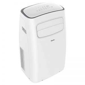 Esatto EPAC29CKIT 2.9kW Cooling Only Portable Air Conditioner 887994